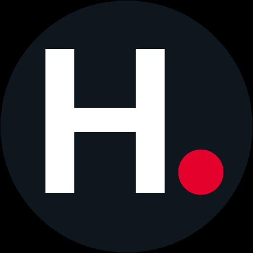 Heckford