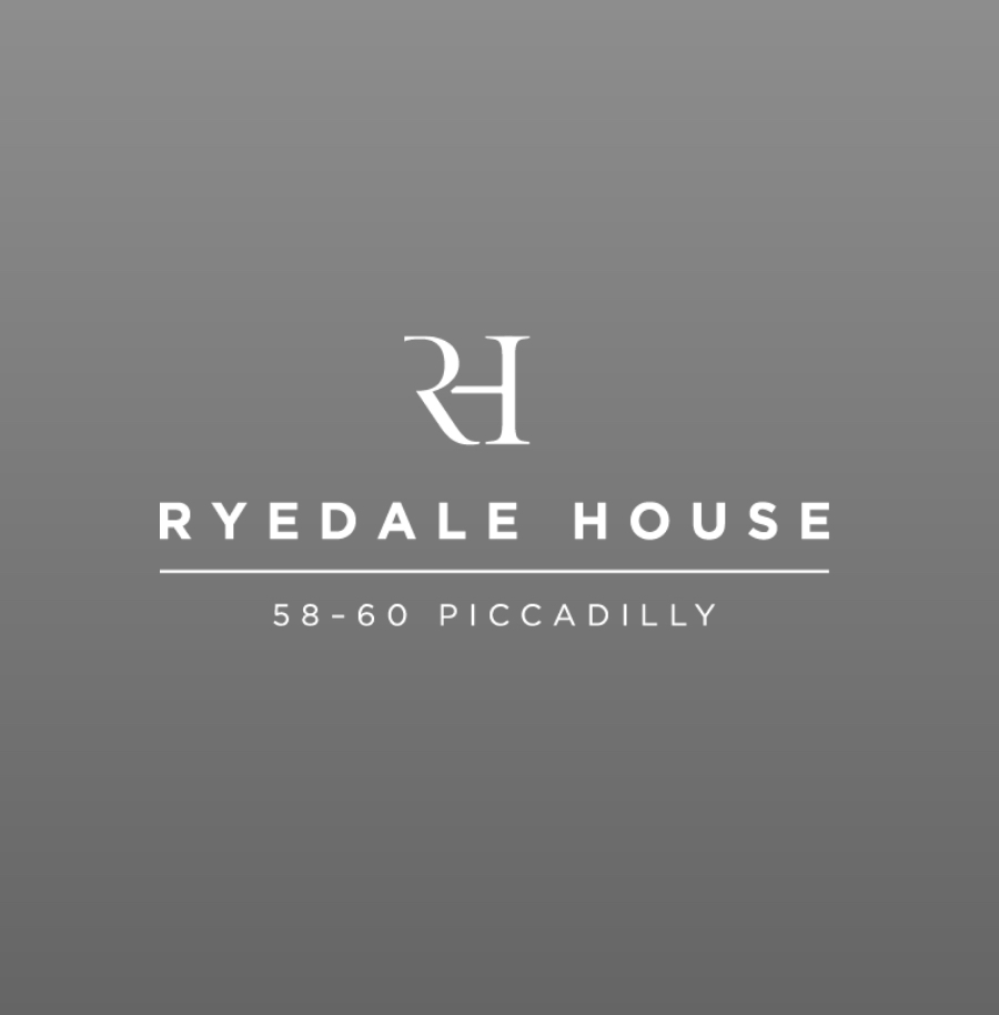 Newby Ryedale House