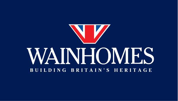 Wainhomes logo