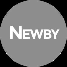 Newby Homes