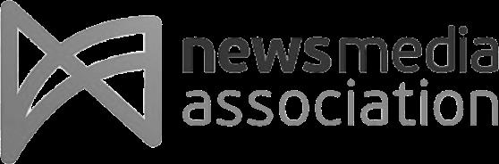 News media associate
