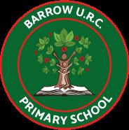 Barrow URC logo